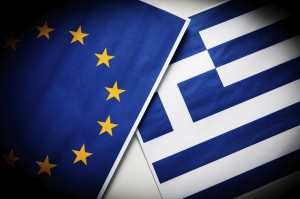 150216-Greece-no-eurogroup-deal-OE-Blog_2