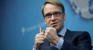 JensWeidmann