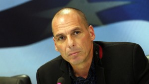 aron-aron-simera-sto-parisi-o-baroufakis.w_hr