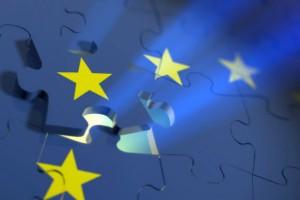 euro-commission-puzzle2