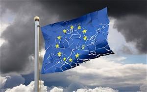 eurozone_2140474b_2251026b