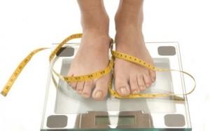 weight-loss kai evexia_b2