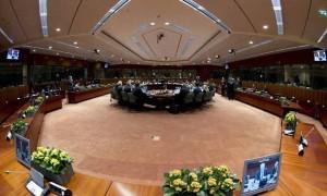 174925-eurogroup-greece