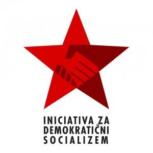 2013-05-03-kultivator-iniciativa-za-demokratični-socializem-14855