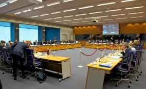 eurogroup_10