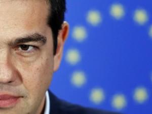 greek-prime-minister-alexis-tsipras-29