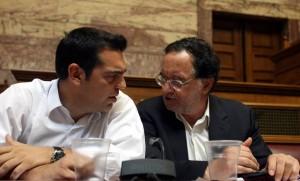 lafazanis_tsipras