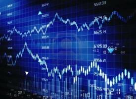 stocks-275x200_c