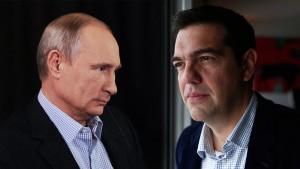 tilefwniki-epikoinwnia-tsipra---poutin_4.w_l