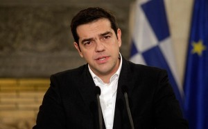 tsipras-a-so-thumb-large