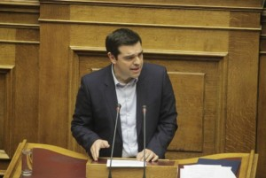 tsipras-vouli_2