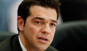 tsipras6
