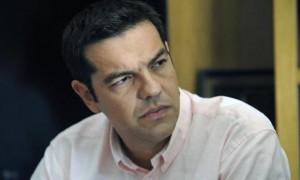 tsipras_t