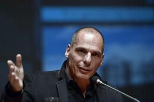 varoufakis-4