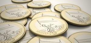 Euro_coins_3D_by_marmar