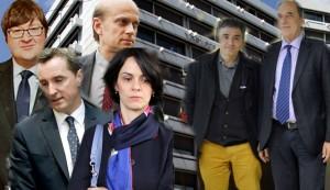 Tsakalotos_Stathakis_quarteto