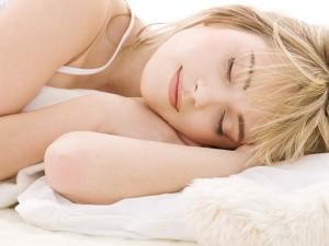 girl-sleeping-1