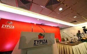 ke_syriza