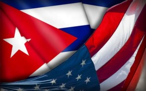 US_Cuba_flag-656x410