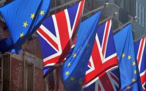british_and_eu_flags1-800x500_c1-800x500_c