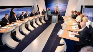 debate-9sep15