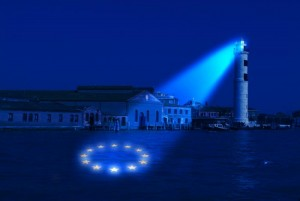 eu_lighthouse_