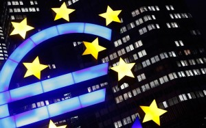 eurozone-inflation-experiences-fall-thumb-large