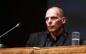 giannis-baroufakis
