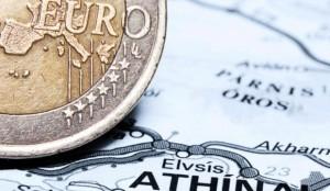 greek-debt-crisis-e13273026994351413884057