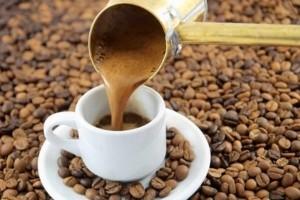 greekcoffee2