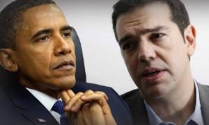 obama-tsipras