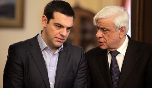 paulopoulos-tsipras