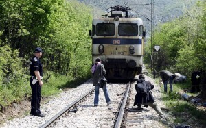 treno1--2-thumb-large