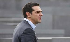 tsipras-8-740