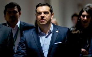 tsipras_2015_2_16_10_37_2_b2