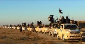 ISIS_TOYO