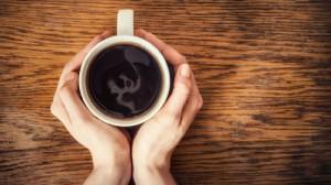 coffeelarge_03