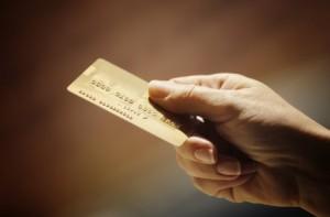 credit-card-456x300