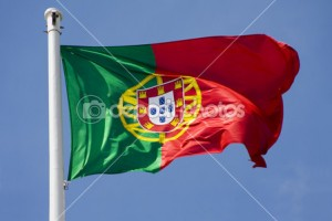 depositphotos_6354881-Portugal-flag