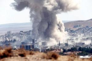 epaselect TURKEY-SYRIA BORDER REFUGEES