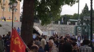 syntagma_7