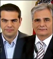 tsipras-faiman-180-1_b