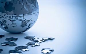 AG-globe-puzzle