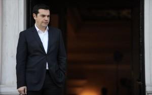 aleksis-tsipras-megaro-maksimou