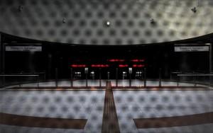 apergia-sto-metro-9