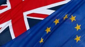 brexit-592x330