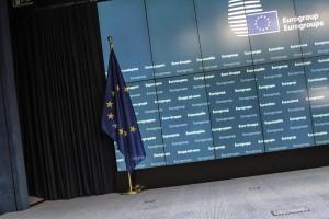 Press conference regarding the developments on the Greek issue, in Brussels, on June 27, 2015 / Συνέντευξη Τύπου σχετικά με το Ελληνικό ζήτημα, στις Βρυξέλλες, στις 27 Ιουνίου, 2015