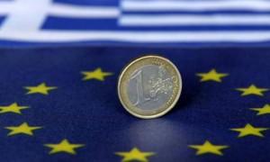 euro_rettungsschirm_griechenland
