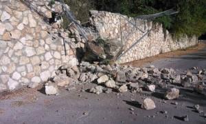 seismos-lefkada2