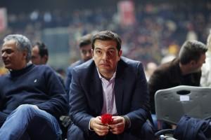 tsipras-garifalo